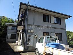 志摩神明駅 4.0万円