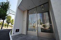 CORNES HOUSE NAGOYA(コーンズ)[4階]の外観