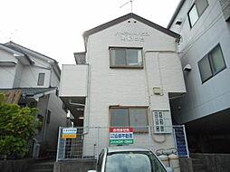 紀伊新庄駅 4.0万円
