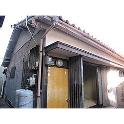 三河三谷駅 3.3万円