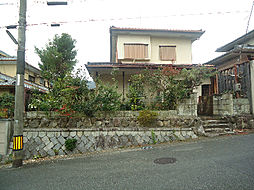 一戸建て(御陵駅から徒歩4分、151.50m²、4,620万円)