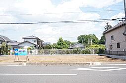 上尾市小泉8丁目