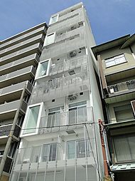 是空HORIKAWA[5階]の外観