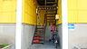 その他,2LDK,面積52.65m2,賃料5.8万円,札幌市電2系統 西線16条駅 徒歩6分,札幌市電2系統 中央図書館前駅 徒歩10分,北海道札幌市中央区南十八条西12丁目2番23号