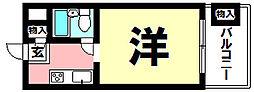 鹿児島中央駅 200万円