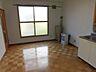 寝室,1DK,面積32.4m2,賃料3.5万円,中央バス 富岡1丁目下車 徒歩3分,,北海道小樽市富岡1丁目19-20
