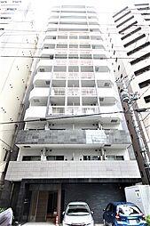 W-style大阪駅前
