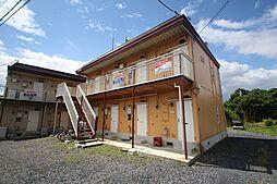 平磯駅 2.8万円