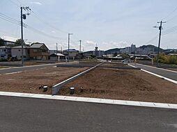 入間郡毛呂山町岩井西5丁目