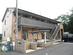 宮交 宮崎病院バス停 4.2万円