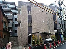東京メトロ丸ノ内線 東高円寺駅 徒歩12分の賃貸マンション
