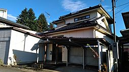須賀川市陣場町