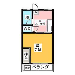 高崎駅 3.0万円