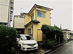 葉多駅 980万円