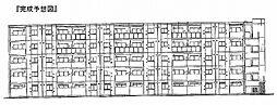 grande reiz[0304号室]の外観