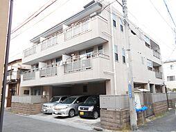 市川駅 7.4万円