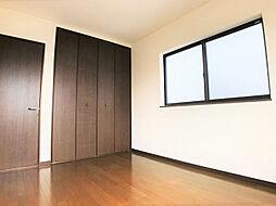 2F洋室(1)