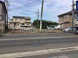 名取駅 0.5万円