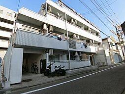 大森町駅 4.7万円