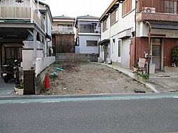 摂津市昭和園