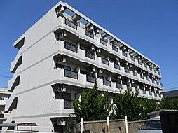 日立駅 2.5万円