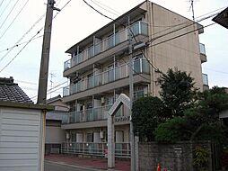 国府宮駅 4.8万円