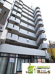 西千葉駅 7.7万円