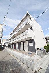 JR東海道本線 大船駅 徒歩10分の賃貸マンション