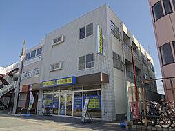 平塚駅 8.0万円