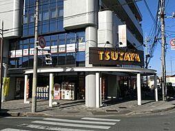 若松ハイツ3[2階]の外観