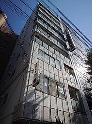 IN神戸[9階]の外観