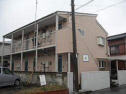 メゾン五井
