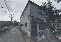 飯能駅 6.7万円