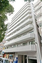 コシノパークサイドビル[4階]の外観