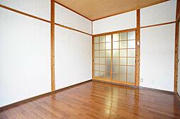 和白駅 1.9万円