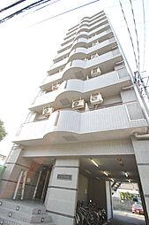 塩釜口駅 2.9万円