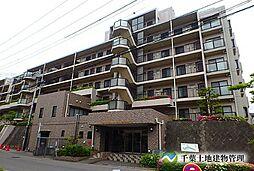 千葉市中央区宮崎町