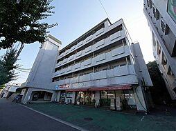 南小倉駅 2.1万円