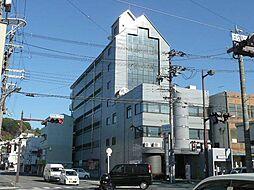 ファーサードビル[7階]の外観
