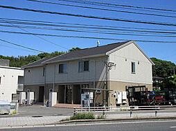 高城駅 6.1万円