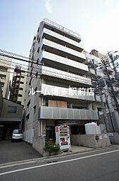 博多駅 3.6万円
