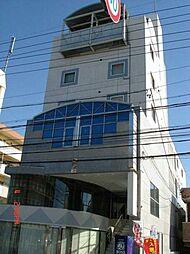 小幡駅 5.3万円