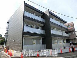 JR横浜線 町田駅 徒歩11分の賃貸マンション