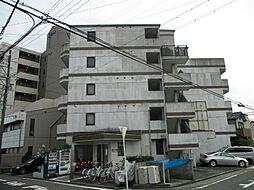 覚王山駅 4.7万円