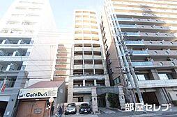 千種駅 4.8万円