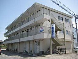 三貴ハウス[306号室]の外観