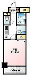 新大阪駅 1,830万円