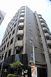 大阪城北詰駅 4.9万円