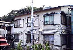 来宮駅 3.5万円