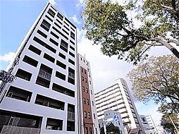 :神戸市中央区:平成25年築駅から徒歩4分オーナーチェンジ物件